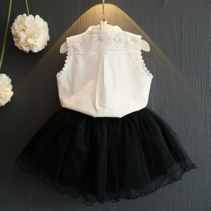 8df0063915648 Girls' Clothing, Apparel suppliers and manufacturers - Alibaba