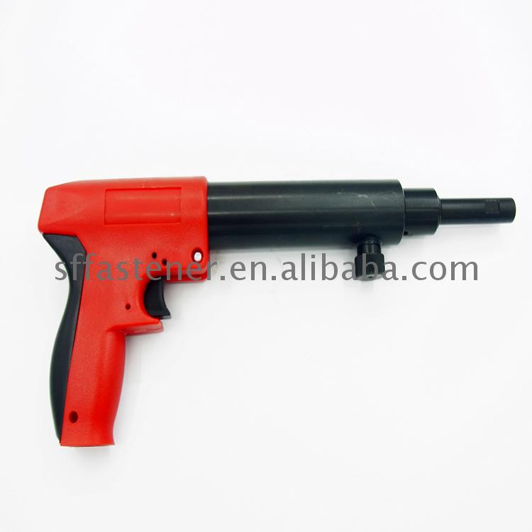 Encuentre el mejor fabricante de pistola de clavos max partes y ...
