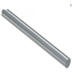 astm a276 410 stainless steel round bar / stainless steel rod bar price per kg