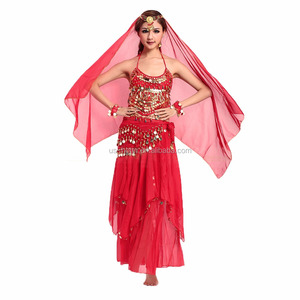 5d00c1865 China Exports Belly Dancing, China Exports Belly Dancing Manufacturers and  Suppliers on Alibaba.com