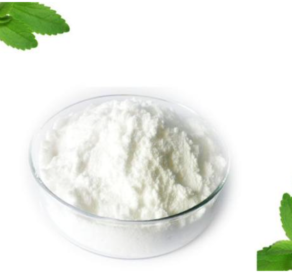 100 nature stevia pure powder organic