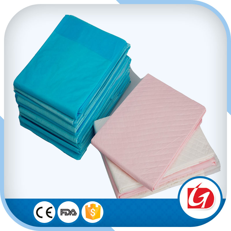 Adult bed pads full size of tena serenity overnight pads for Waterproof sofa cover incontinence