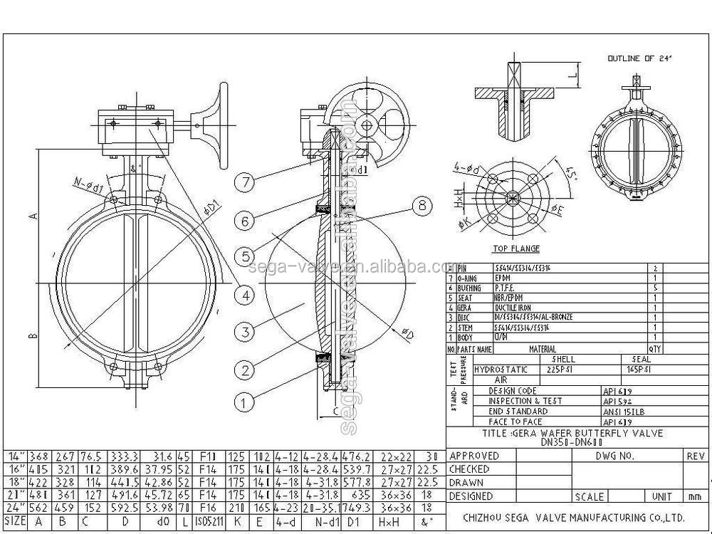 erfly valve seat diagram  seat  auto parts catalog and diagram
