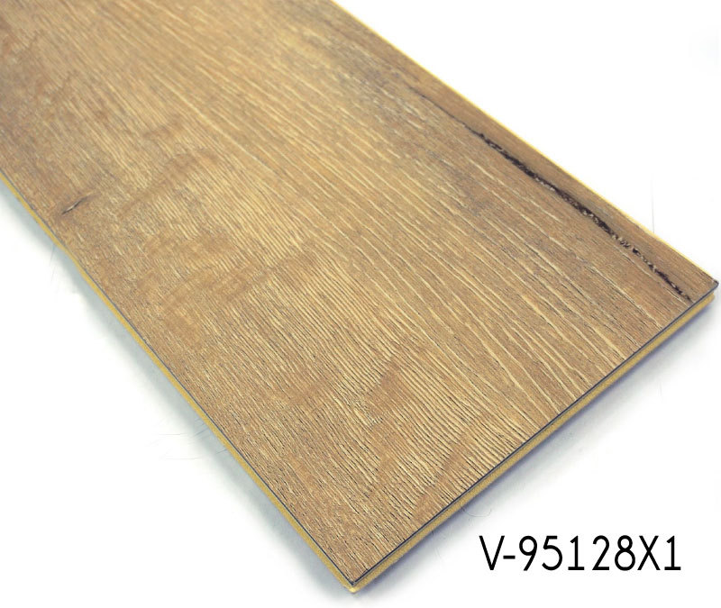 interlocking sound absorbing vinyl plank wpc flooring - buy wpc