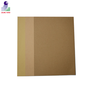 brown kraft paper for archival paper