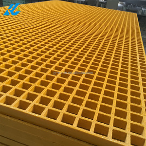 Pvc Floor Grating Wholesale Grating Suppliers Alibaba - Rubber grate flooring