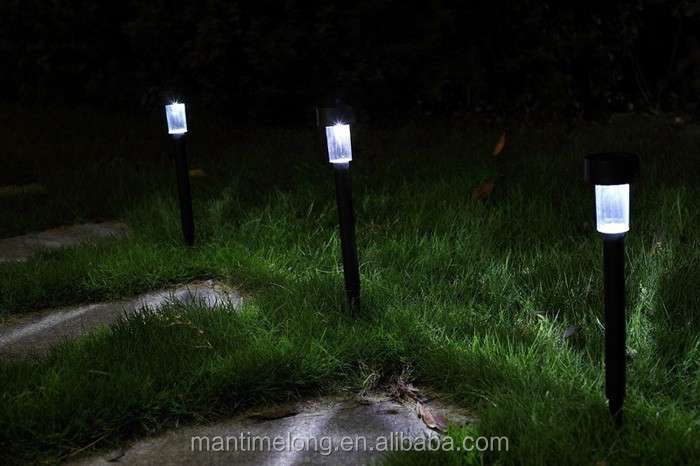 Small solar lights led outdoor solar tree lights buy small solar small solar lights led outdoor solar tree lights buy small solar lightsled outdoor solar tree lightsled outdoor solar tree lights product on alibaba aloadofball Image collections