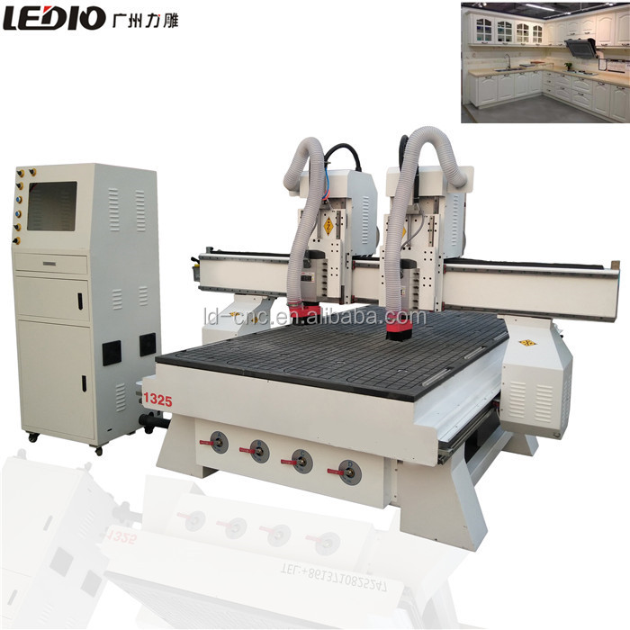 Wood door/window 3 axis 4 axis CNC Router wholesale, CNC Carving engraving machine with feeding wheels