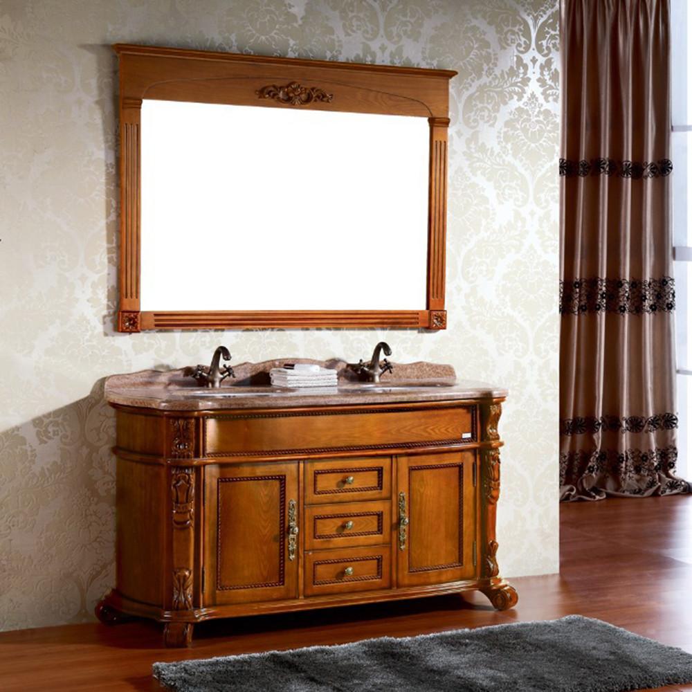 Bathroom Vanity Suppliers European Bathroom Vanities