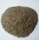 raw vermiculite price without chrysotile asbestos