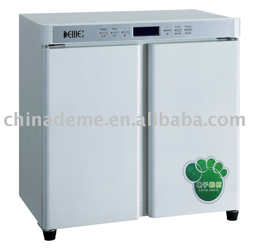 sell shoes cabinet DMX53A