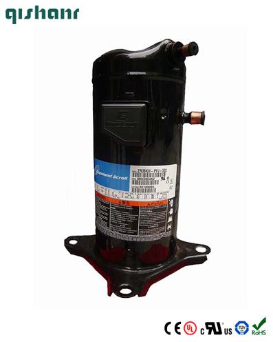 copeland compressor manual copeland compressor manual suppliers and rh alibaba com Porter Cable Air Compressor Air Compressor