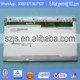 High quality 14.1inch tft lcd panel Display Screen B141PW03