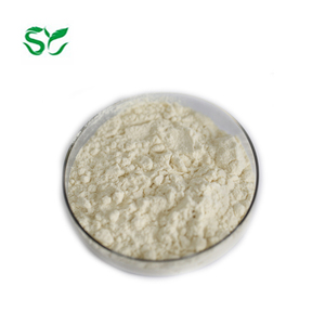 100% water-soluble hydrolyzed keratin /hydrolyzed keratin powder CAS 69430-36-0