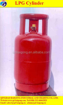 China Supplier Lpg Gas Cylinder Prices For Sale - Buy Lpg ...