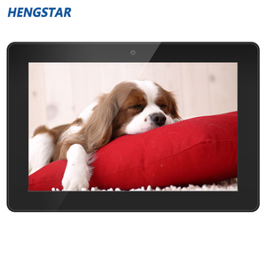10 1inch mediatek android tablet with RK3288 mainchip