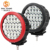 Auto CREEs LED Driving spot Lights 12V 24Vfor Offroad Driving 4x4 6x6 trucks automotives off road lights
