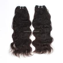 Grossiste coloration coiffeur prix-Acheter les meilleurs ...