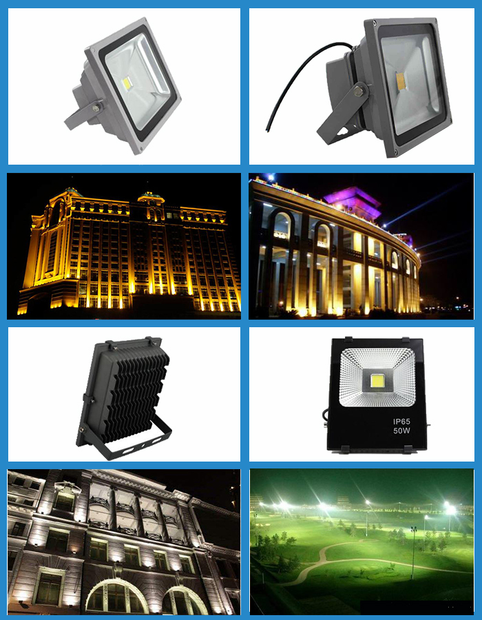 50w led driver 1500ma dc 27-36v 10s5p waterproof for outdoor flood lights BIS IP65