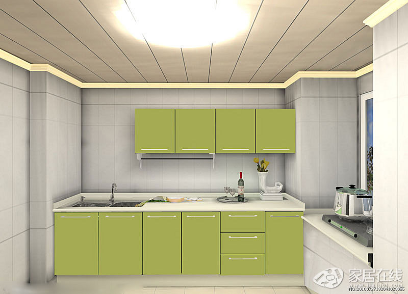 Aluminium Furniture Kitchen Cabinet Price Buy Furniture