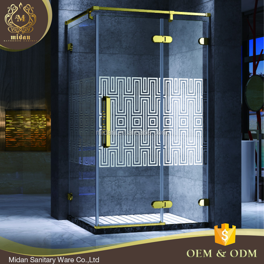 Stainless Steel Shower Cubicle Wholesale, Shower Cubicle Suppliers ...
