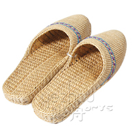 natural hotel or household hotel shoes