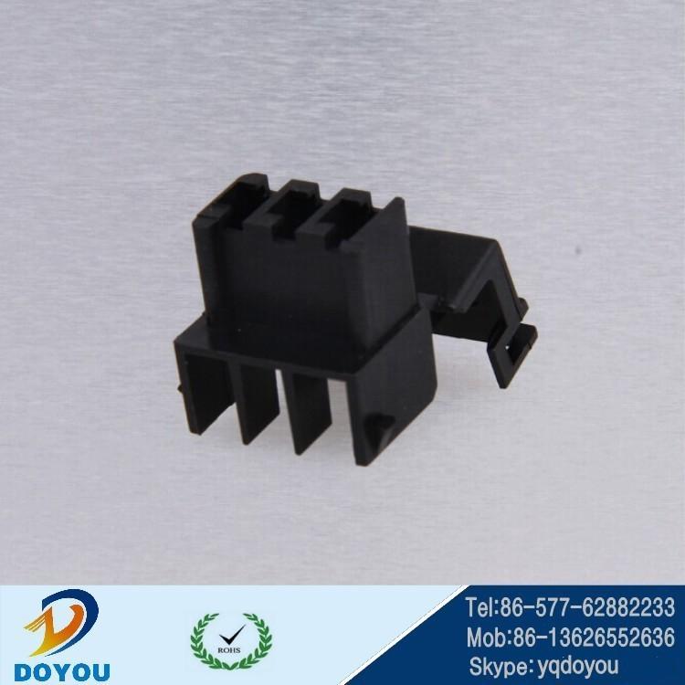 Iran Market Female Gender 3pin Wire Connector Of Mcd 42400 - Buy Mcd ...