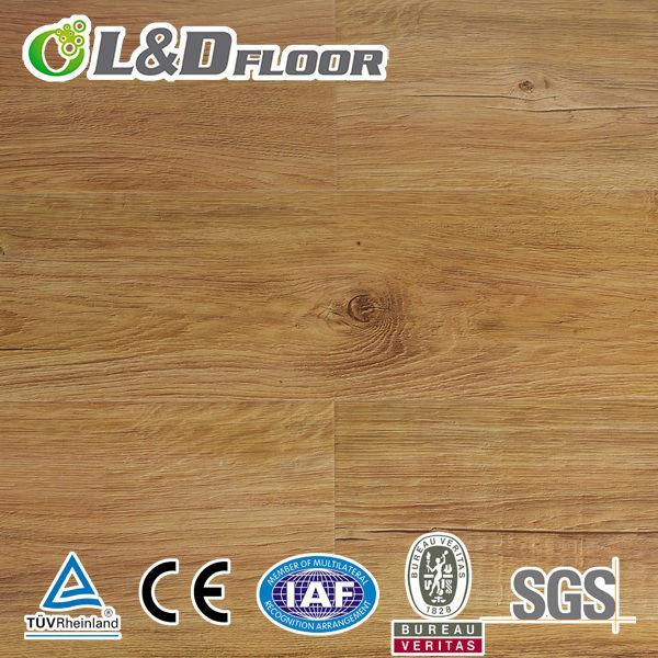 Vinyl Flooring Roll Vinyl Flooring Roll Suppliers And Manufacturers