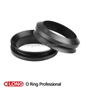 Customization high quality new design pump seal