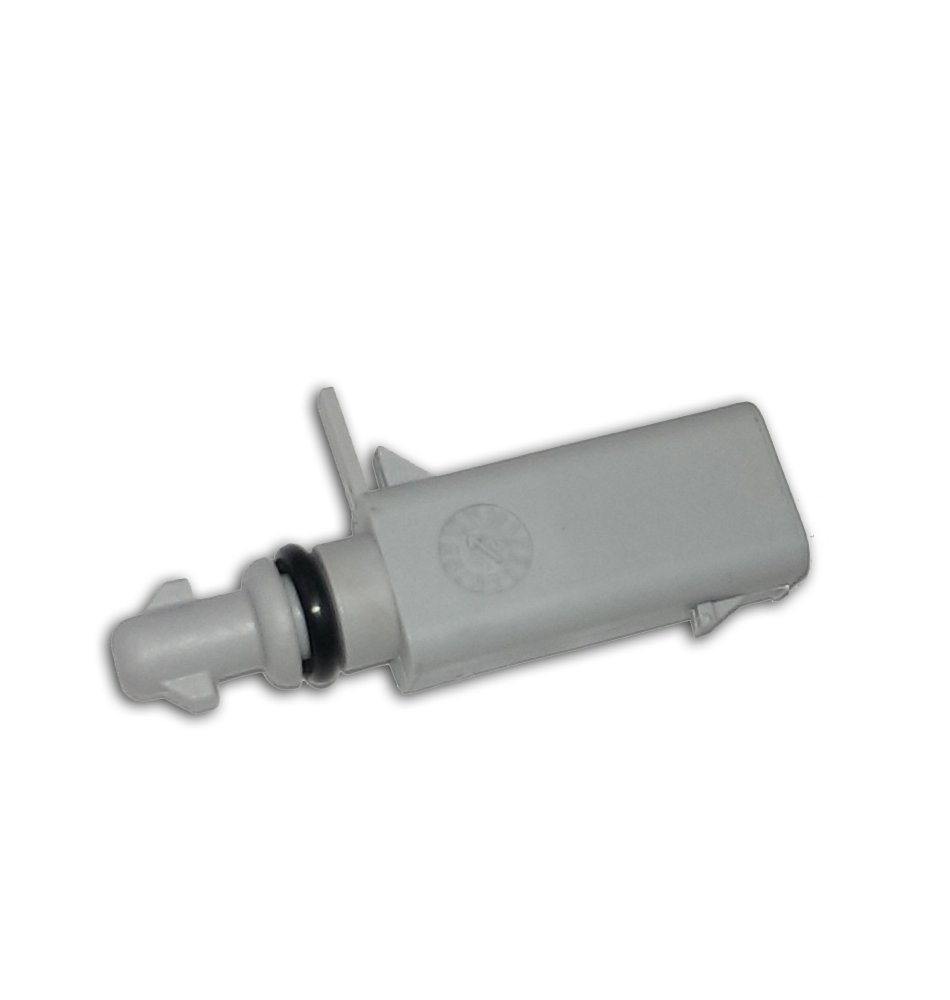 Cheap Ford Transmission Sensor, find Ford Transmission Sensor deals