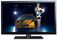 high definition 32 inch cheap wholesale chinese flat screen tv