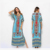 wholesale middle east muslim dress abaya fashion caftan kaftan