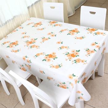 Beau Plastic Folding Rectangle Petal Syrian Polyethylene Coffee Table Cloth  Tablecloth For Restaurant   Buy Polyethylene Tablecloth,Syrian ...