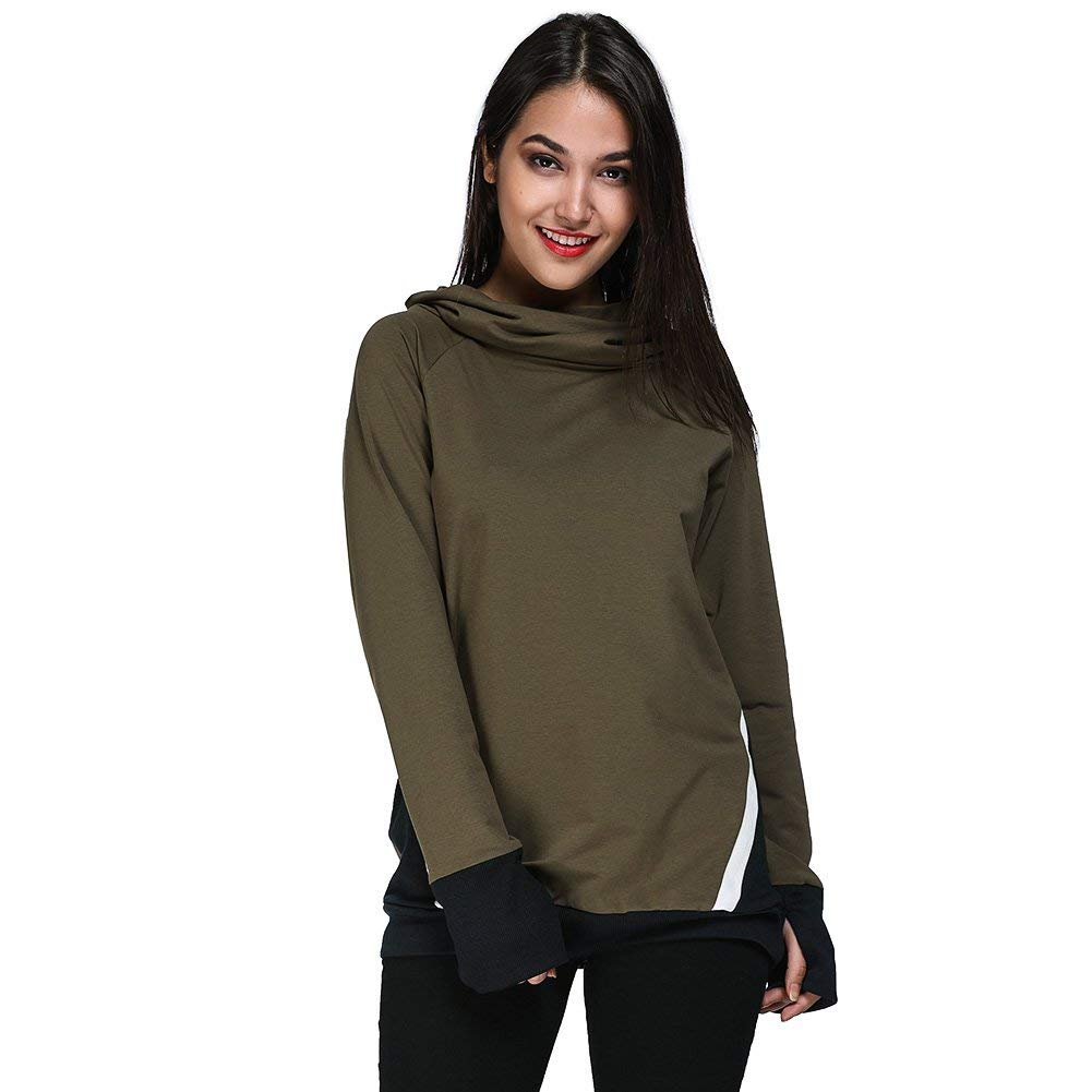 sweatshirts-with-thumb-holes-nude-desi-bhabhi-screaming-at-sex