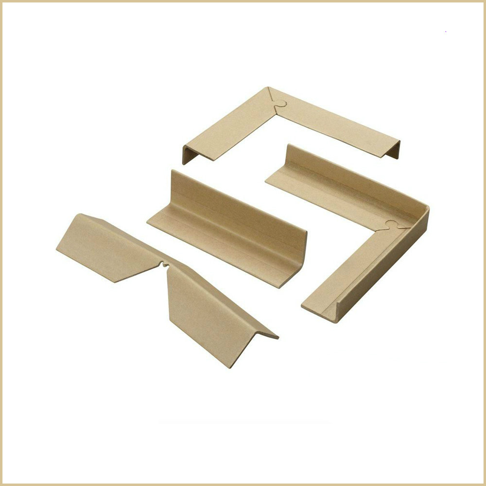 2016 Wholesale Drawer Edge Protector Sofa Corner Protector