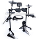 HD-006S Electronic Drum Set/ Electric Drums
