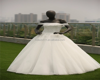 Modern Luxury Gaun Pengantin Gadis Kristal Batu Gowns 2018 Bridal Bola Gaun Pengantin Putih Buy Gaun Pengantin Putihgaun Pengantin 2018 Bridal