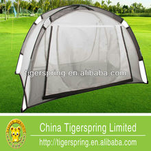 & Dura Tent Dura Tent Suppliers and Manufacturers at Alibaba.com