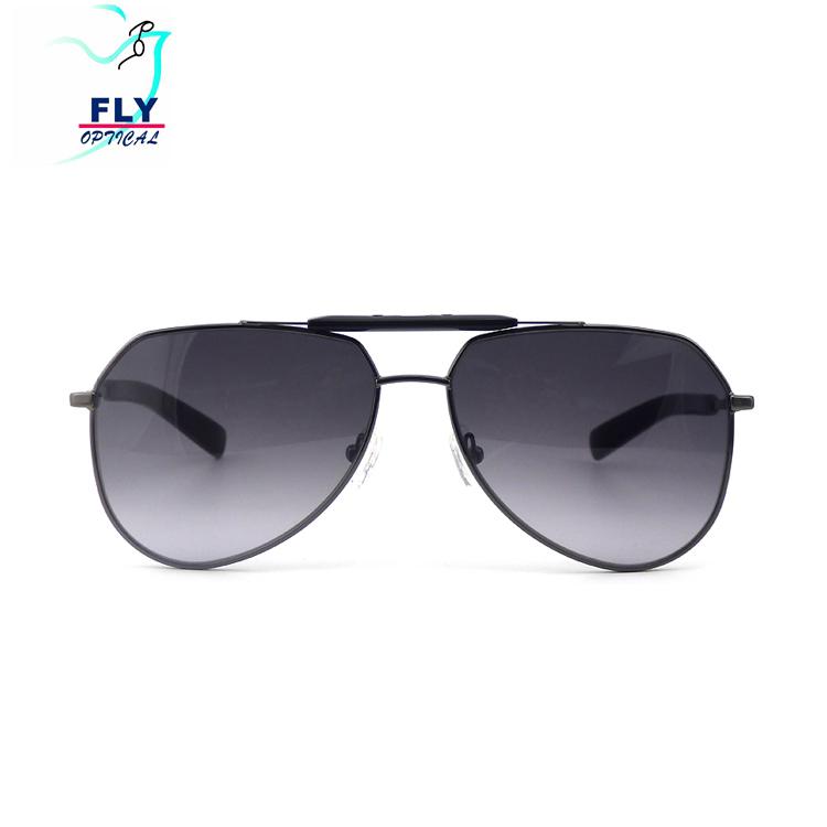 Visión Mejor Calidad Gafas diseño De Buena Especial Venta Dasoon Y6f7gby