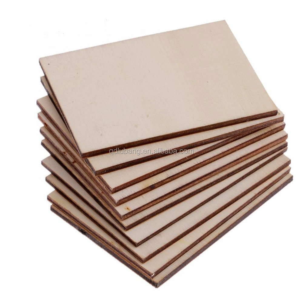 Blank Wooden Business Cards Wholesale, Cards Suppliers - Alibaba