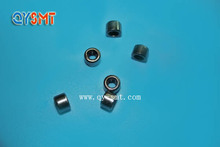 SMT spare parts Original SAMSUNG FEEDER ONE WAY BEARING J6601105