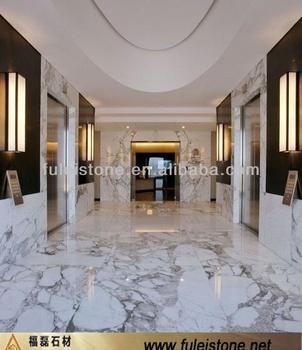 Italian Marble Floor Tiles Names Calacatta Buy Calacatta