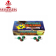 Chinese hot sale firecrackers banger fireworks small football with round shape and big sound