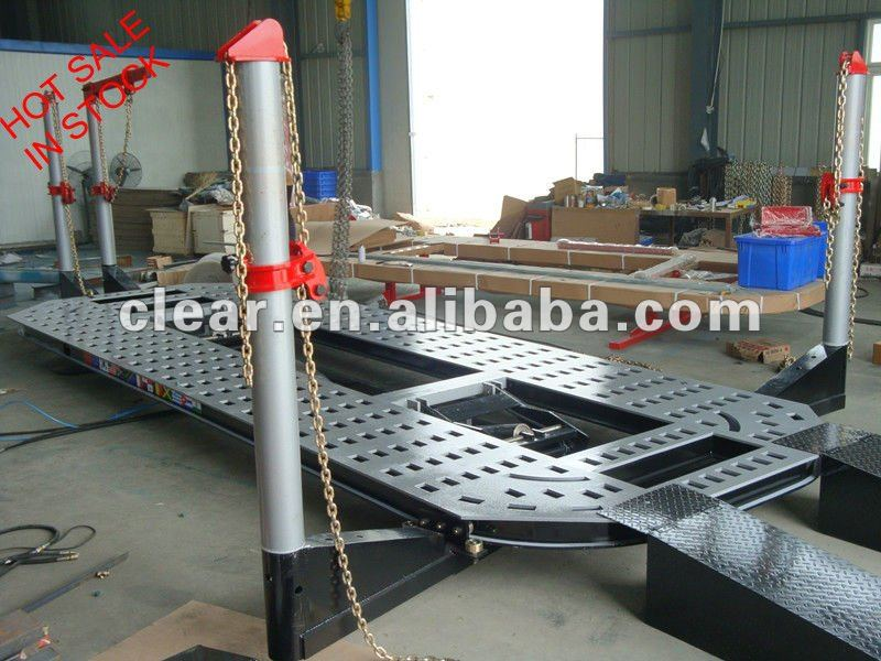 frame puller frame puller suppliers and manufacturers at alibabacom