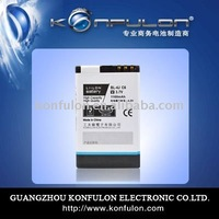 Mobile Phone Battery for Nokia BL-4J
