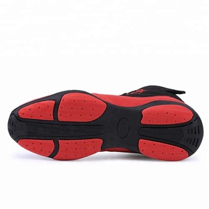 fb4b0d2f7c8 Boxing Shoes