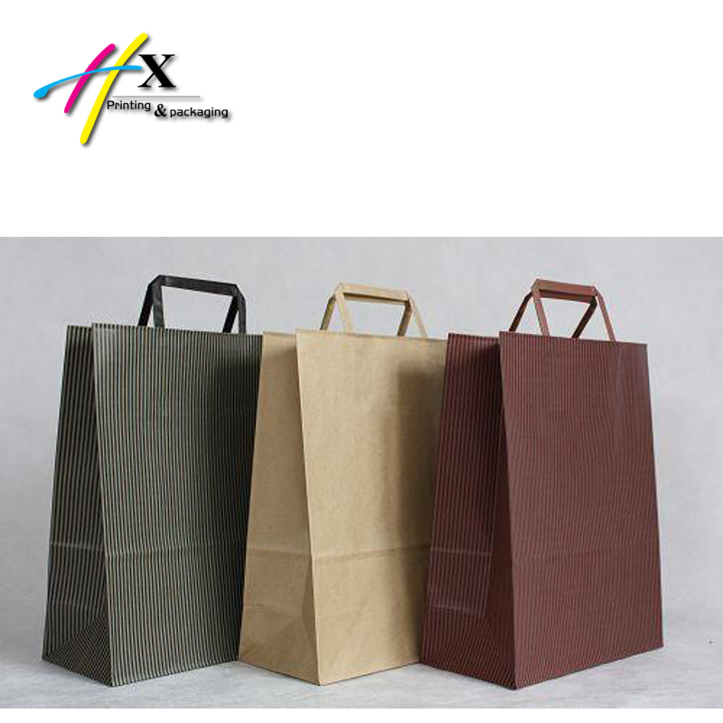 Wholesale Custom Logo Shopping Packaging Bags For Jewellery