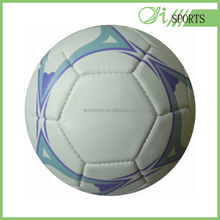 Champions league <span class=keywords><strong>originele</strong></span> custom print voetbal bal