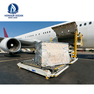 China Supplier Merida Skb Cases Logistics Agent Monocycle Freight Forwarder Air Cargo to Malaysia Singapore New Zealand