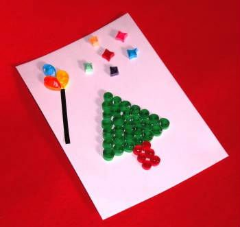 Christmas seasonal greeting cards in handmade paper quilling buy christmas seasonal greeting cards in handmade paper quilling m4hsunfo